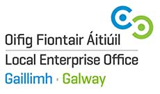 Galway Local Enterprise Board